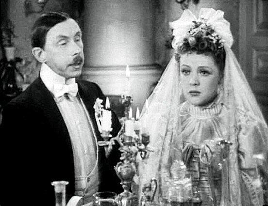 Чехов Антон Павлович - Свадьба
