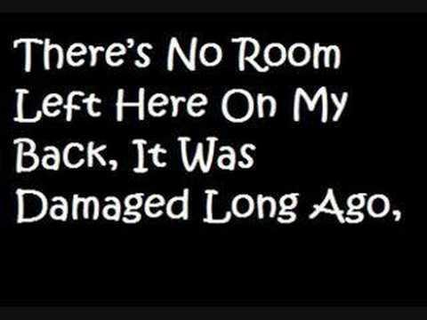 """Текст песни """"My friends over you"""", исполнитель New Found Glory"""