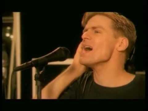 """Текст песни """"Please, Forgive Me"""", исполнитель Bryan Adams"""