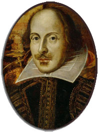 Вильям Шекспир. Сонет 2 (Пер.С.И.Трухтанова)