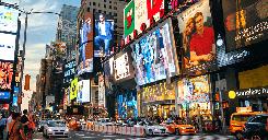 Advertisement – Реклама
