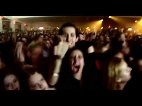 """Every You Every Me""- исполнитель Placebo"