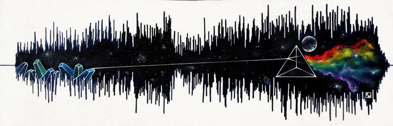 """Перевод песни """"Time"""", исполнитель Pink Floyd"""