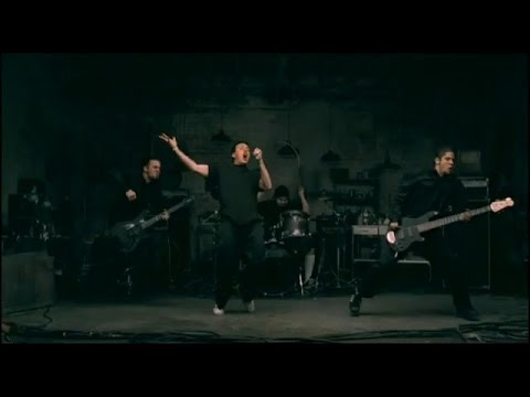 """Текст песни """"Between Angels and Insects"""", исполнитель Papa Roach"""