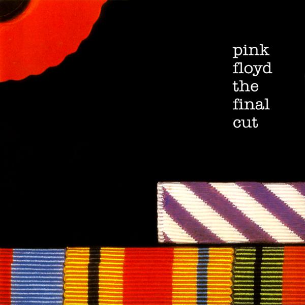 """Текст песни """"Dogs"""", исполнитель Pink Floyd"""