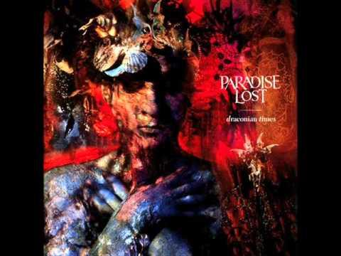 "Текст песни ""Forever Failure"", исполнитель Paradise Lost"