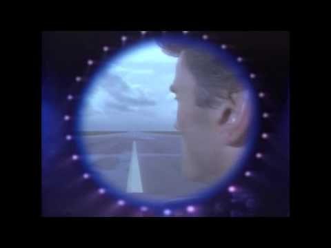 "Текст песни ""On the Turning Away"", исполнитель Pink Floyd"