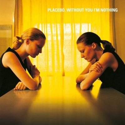 """""""Without You I'm Nothing""""- исполнитель Placebo"""