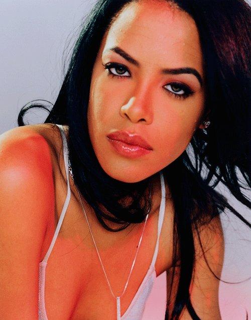 "Перевод песни ""Try Again""- исполнитель Aaliyah"