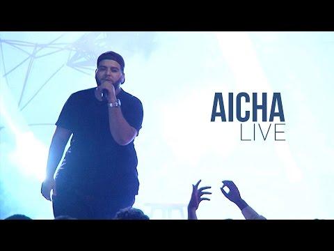 """Текст песни """"Aicha"""", исполнитель Khaled"""