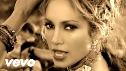 """Текст песни """"Ain't it funny"""", исполнитель Jennifer Lopez"""