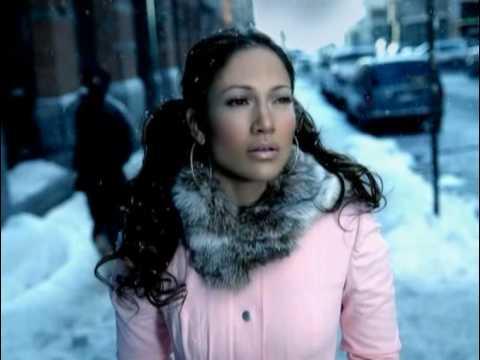 """Текст песни """"All I Have"""", исполнитель Jennifer Lopez"""