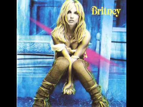 "Текст песни ""Anticipating"", исполнитель Britney Spears"