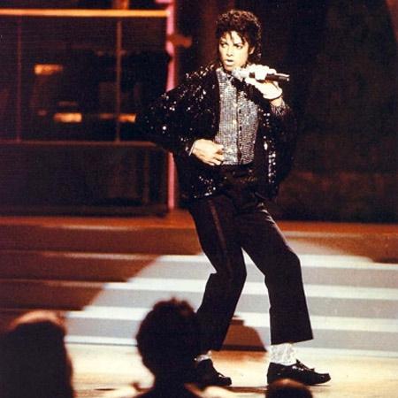 """Текст песни """"Billie Jean"""", исполнитель Michael Jackson"""