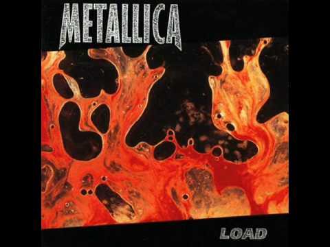 """Текст песни """"Bleeding me"""", исполнитель Metallica"""