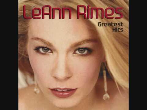 """Текст песни """"Can't Fight the Moonlight"""", исполнитель LeAnn Rimes"""