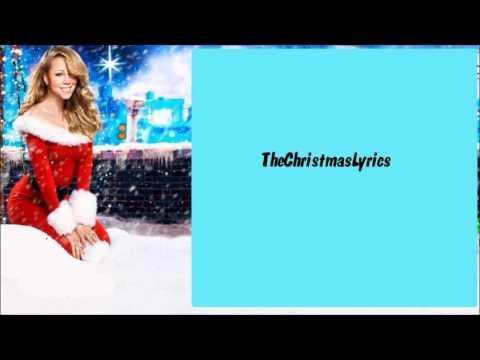 """Текст песни """"Clown"""", исполнитель Mariah Carey"""