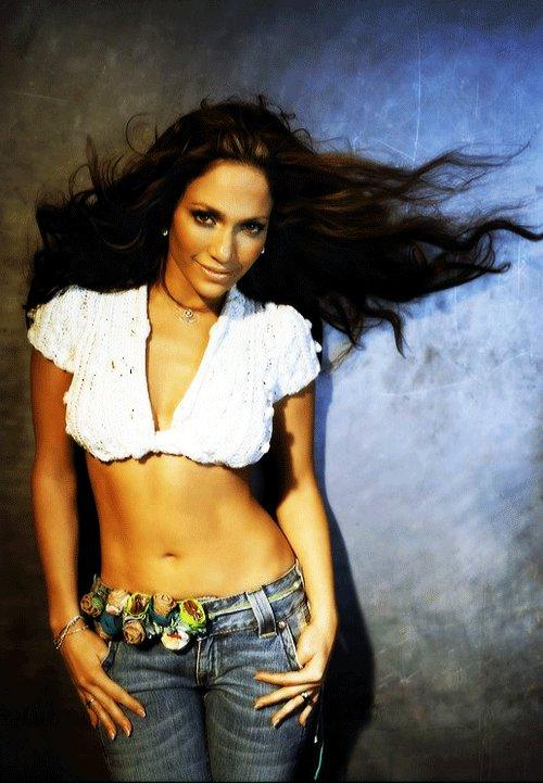 """Текст песни """"Could this be love"""", исполнитель Jennifer Lopez"""