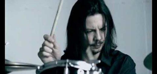 """Текст песни """"Crawling"""", исполнитель Linkin Park"""