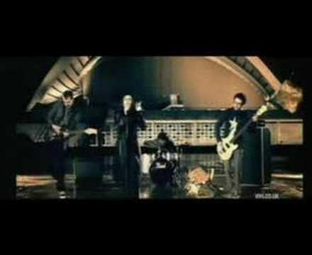 "Текст песни ""Don't you turn your back on me"", исполнитель Guano Apes"