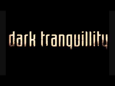 "Текст песни ""Dreamlore Degenerate"", исполнитель Dark Tranquility"