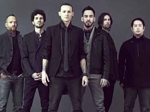 """Текст песни """"Faint"""", исполнитель Linkin Park"""