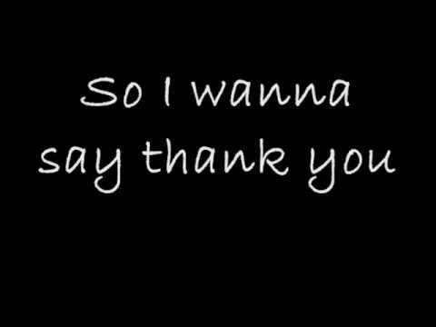 """Текст песни """"Fighter"""", исполнитель Christina Aguilera"""