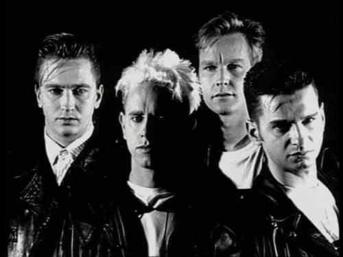 """Текст песни """"Freelove"""", исполнитель Depeche Mode"""