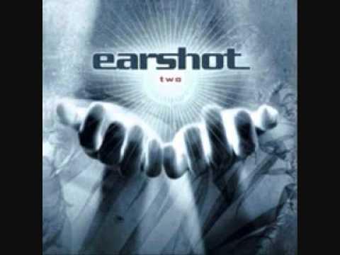 """Текст песни """"Headstrong"""", исполнитель Earshot"""