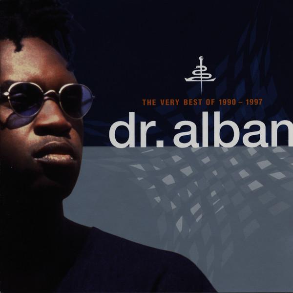 """Текст песни """"Hello Afrika"""", исполнитель Dr. Alban and Leila K"""