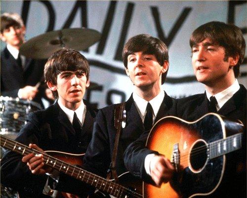 "Текст песни ""Help!"", исполнитель Beatles"