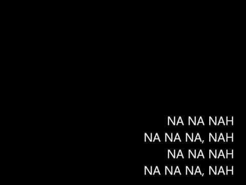 """Текст песни """"Heresy"""", исполнитель Nine Inch Nails"""