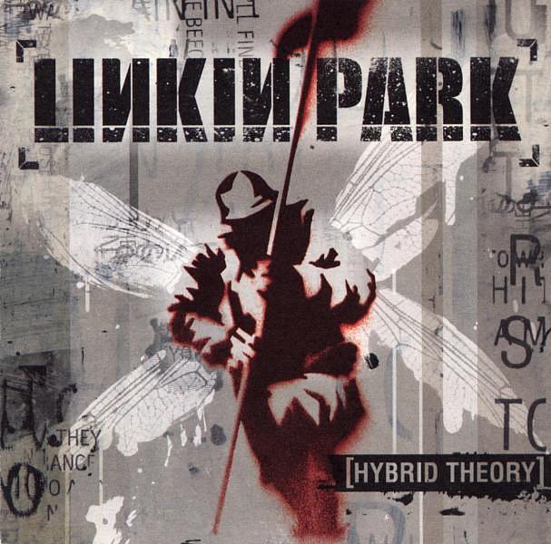 """Текст песни """"High Voltage"""", исполнитель Linkin Park"""