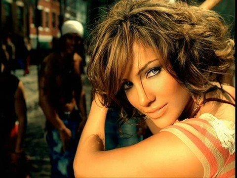 """Текст песни """"I'm gonna be alright"""", исполнитель Jennifer Lopez"""