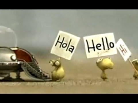 "Текст песни ""In This World"", исполнитель Moby"