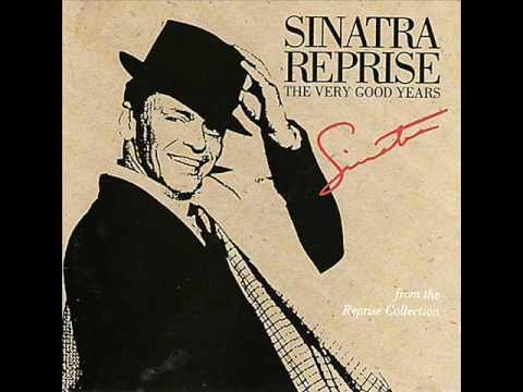 "Текст песни ""I've Got You Under My Skin"", исполнитель Frank Sinatra"