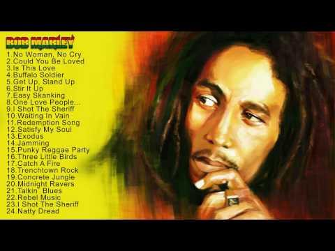 "Текст песни ""Jammin'"", исполнитель Bob Marley"