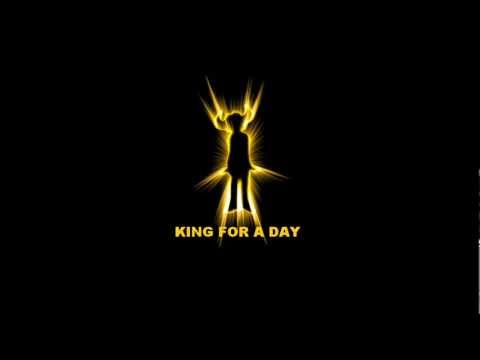 "Текст песни ""King for a Day"", исполнитель Jamiroquai"