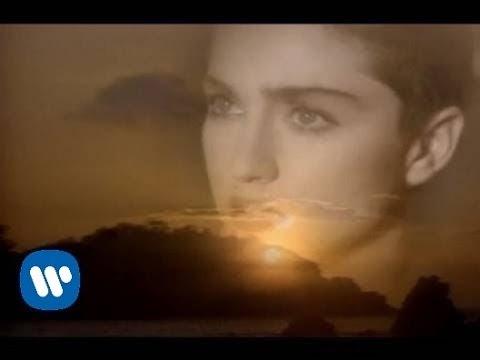 """Текст песни """"La isla bonita"""", исполнитель Madonna"""