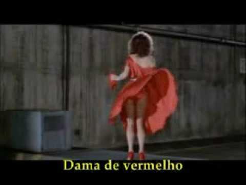 """Текст песни """"Lady in red"""", исполнитель Chris De Burgh"""