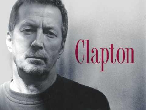 "Текст песни ""Layla"", исполнитель Eric Clapton"