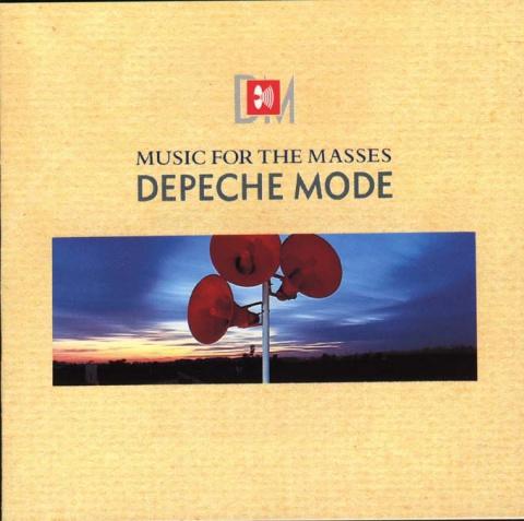 """Текст песни """"Little 15"""", исполнитель Depeche Mode"""