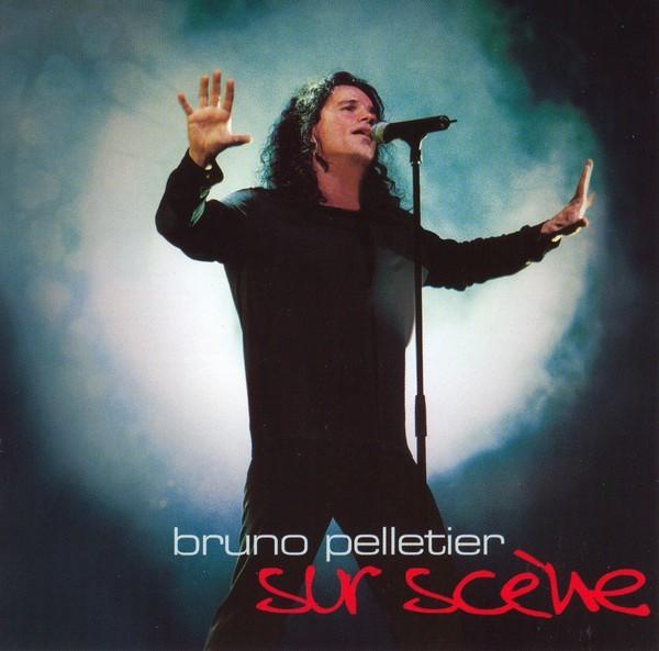 "Текст песни ""Loin De Chez Moi"", исполнитель Bruno Pelletier"