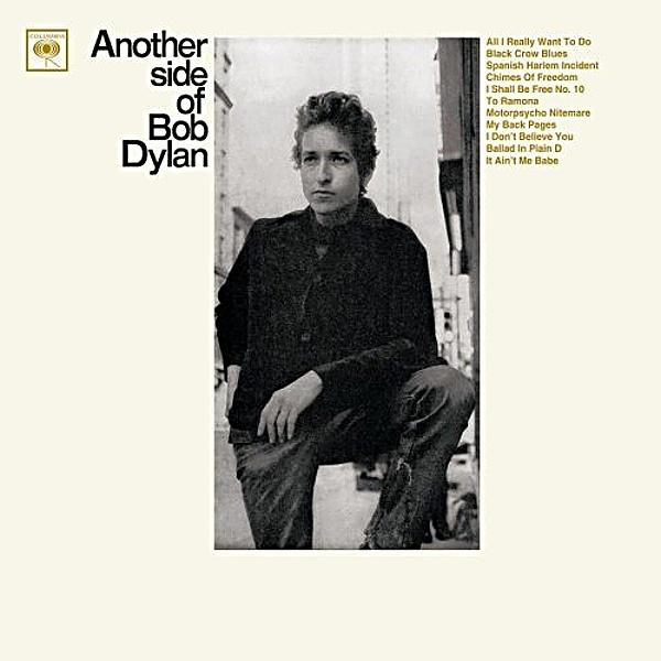 """Текст песни """"My Back Pages"""", исполнитель Bob Dylan"""