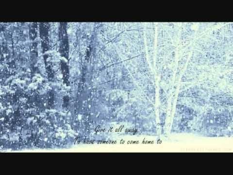 """Текст песни """"My December"""", исполнитель Linkin Park"""
