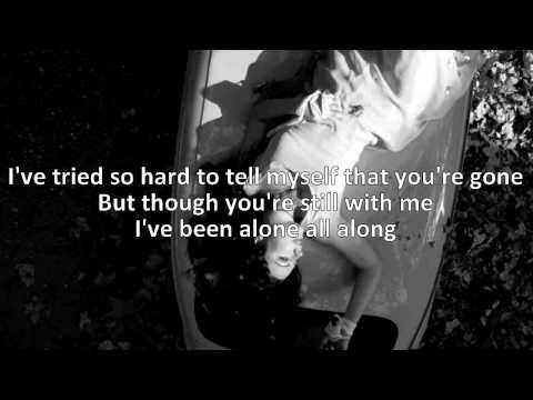 "Текст песни ""My Immortal"", исполнитель Evanescence"