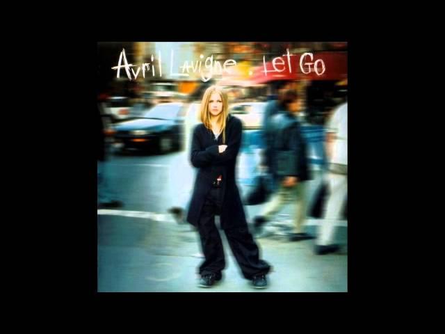 "Текст песни ""Naked"", исполнитель Avril Lavigne"