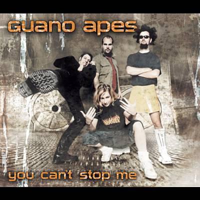 "Текст песни ""Never Born"", исполнитель Guano Apes"