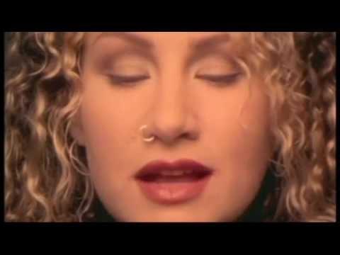 """Текст песни """"One of Us"""", исполнитель Joan Osborne"""