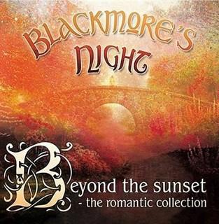 "Текст песни ""Shadow of the Moon"", исполнитель Blackmore's night"
